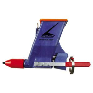 QUIKPOINT Quikpoint Drill-Mate