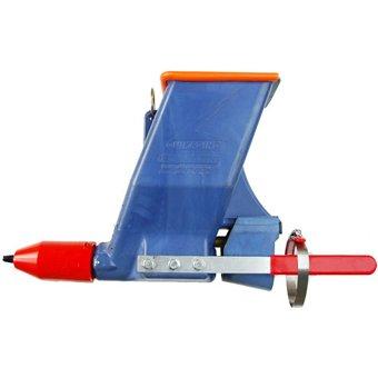 Quickpoint Mortar Gun Drill Adaptor
