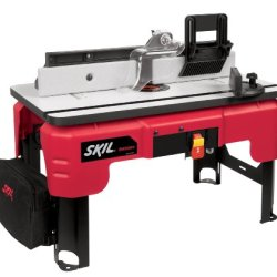 SKIL SKIL Router Table