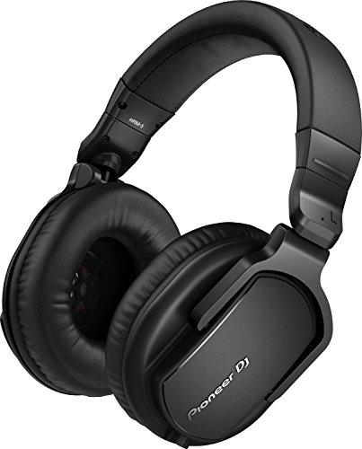 Pioneer Pro DJ DJ Headphone