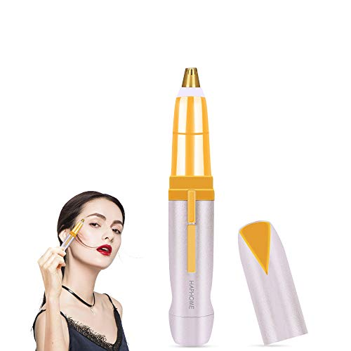 Hair Remover for Women Best Eyebrow Trimmer