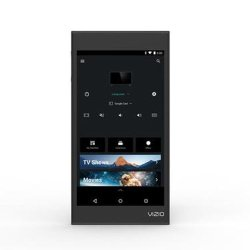 Vizio Remote, SmartCast Tablet Remote