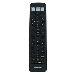 Bose Universal Remote Control for Cinemate Series