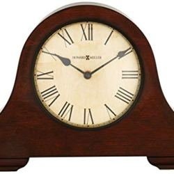 Howard Miller Humphrey Mantel Clock