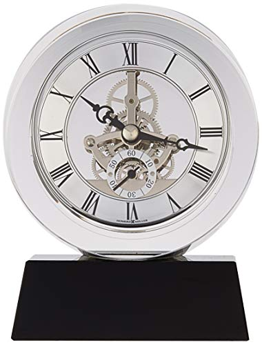 Howard Miller Fusion Clock