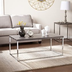 southern-enterprises-glynn-coffee-cocktail-table-sun-bleached-gray-with-chrome-finish