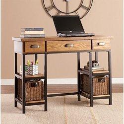Southern Enterprises Mirada Desk