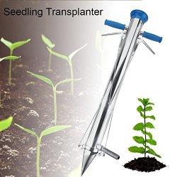 Asixx Seedling Transplanter, Seedling Planter