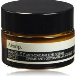 Aesop Parsley Seed Anti-Oxidant Eye Cream, 0.33 Ounce