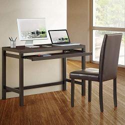 Techni Mobili Modern Matching Desk