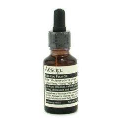 Aesop Fabulous Face Oil, 0.8 Ounce