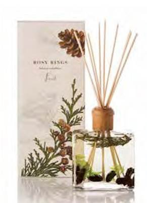 FOREST Rosy Rings Botanical Reed Diffuser