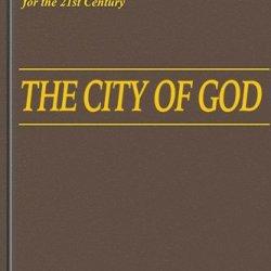 The City of God (1-10) (Vol. I/6)