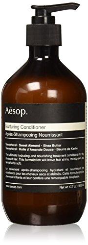 Aesop Nurturing Conditioner, 17.7 Ounce