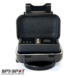Real Time Live Mini Micro Spy Spot GPS Tracker
