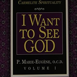 I Am a Daughter of the Church and I Want to See God