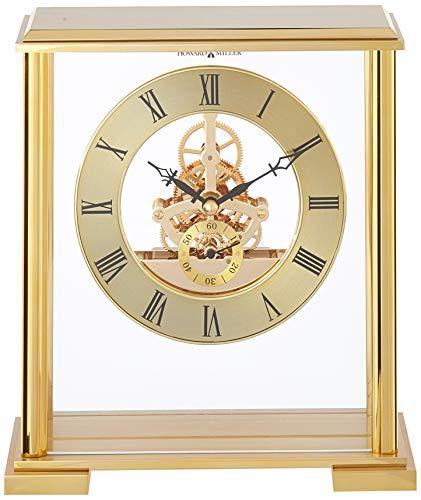 Howard Miller Fairview Table Clock