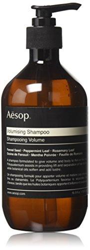Aesop Volumising Shampoo, 16.9 Ounce