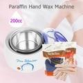 300000 Flash 5 Modes IPL Epilator Laser Hair Removal Machine Hair Epilator 2