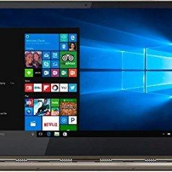 """Lenovo Yoga 920 - 13.9"""" FHD Touch - 8Gen i7-8550U - 8GB"""