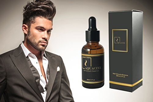 Hair Growth Essence, Hair Loss & Hair Thinning Treatment Uncover The Protected, Efficient & Quick-Performing Answer To Your Hair Loss Issues.