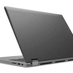 "Lenovo 14"" IdeaPad Flex 6-14IKB Touchscreen LCD 2 in 1 Notebook Intel Core"
