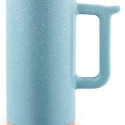 Ello Aspen 16oz Ceramic Travel Mug