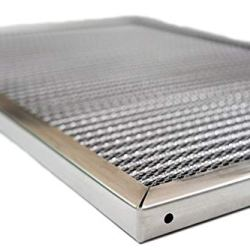 Trophy Air Electrostatic Air Filter Replacement | HVAC Conditioner Purifier Enhance your HVAC effectivity and your property's air high quality with a premium electrostatic air filter from Trophy Air.