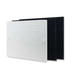 Coway Replacement Filter Pack
