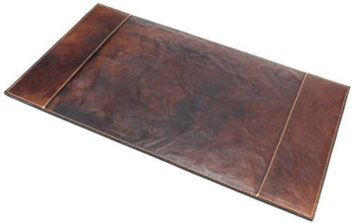 "ALPENLEDER Desk Pad ""PIEMONT"" 