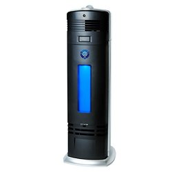 OION Technologies Permanent Filter Ionic Air Purifier Pro Ionizer