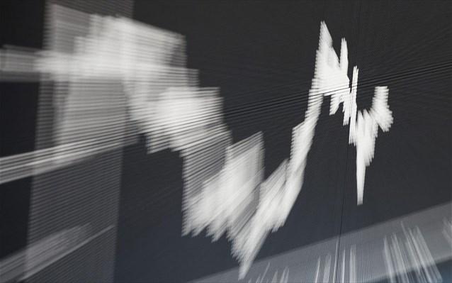 Χρηματοπιστωτικές Κρίσεις – Προβληματικές Δομές της αγοράς και Ανθρώπινη Συμπεριφορά