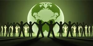 Κοινωνικό marketing: έξοδο ή επένδυση;