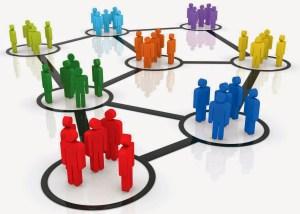 Κοινωνική Οικονομία: Τι είναι και ποια η χρησιμότητα της;