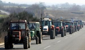 Καταστρέφεται κάθε μονάδα της αγροτικής παραγωγής από δύο πλευρές
