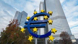 Η ιστορία της γέννησης του ευρώ