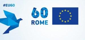Οι Συνθήκες της Ρώμης και η ένταξη της Ελλάδας στην ΕΟΚ