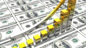 Tο στοίχημα δανεισμού από τις αγορές χρήματος