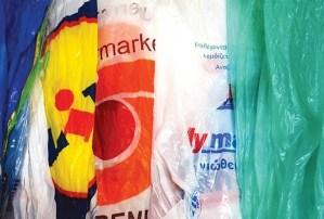 Πλαστικές σακούλες ή ζωή στον πλανήτη μας; Εσύ αποφασίζεις!