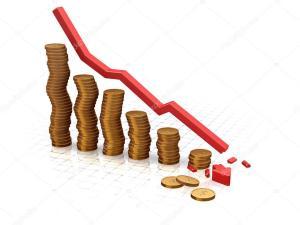 H θεωρία της πτωτικής τάσης του ποσοστού κέρδους