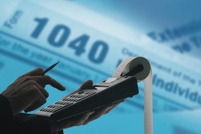 Η φορολογία ως καθοριστικότατη συνισταμένη στο σύγχρονο επιχειρείν
