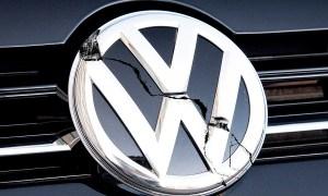 Volkswagen: Το θορυβώδες σκάνδαλο των ρύπων και οι επιρροές του