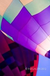 Balloon Fest | 19 May 2012-15