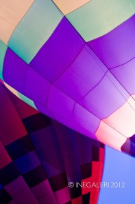 Balloon Fest | 19 May 2012-15