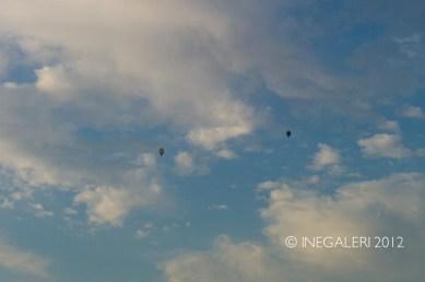 Balloon Fest | 20 May 2012-20