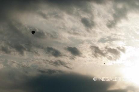 Balloon Fest | 20 May 2012-27