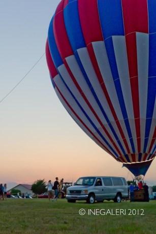 Balloon Fest | 19 May 2012-8