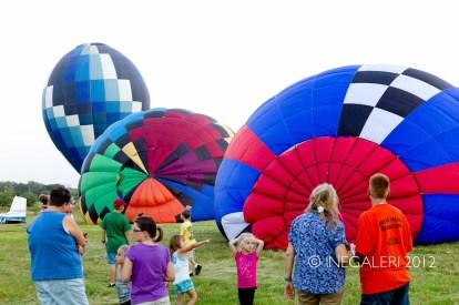 Balloon Fest | 19 May 2012B-26