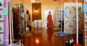 Edgewood Heritage Fest | 2009-23