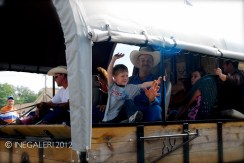 RainsCo Fair | Sep2009 -27